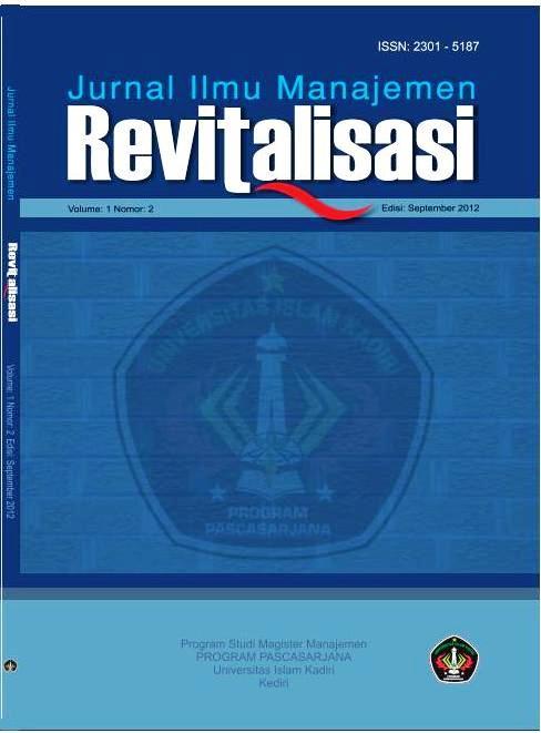 Revitalisasi